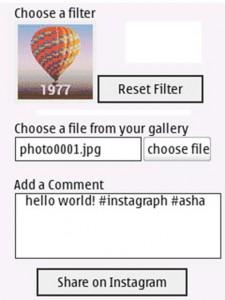 Instagraph-Uploader-for-AshaS40 (1)