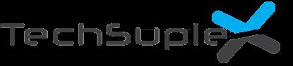 TechSuplex