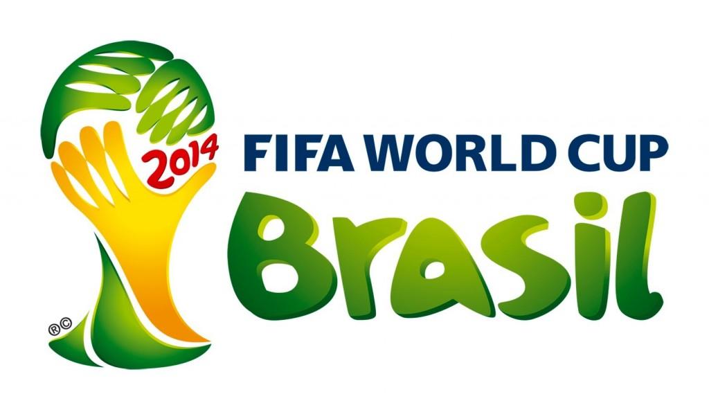 world cup fixtures google calendar