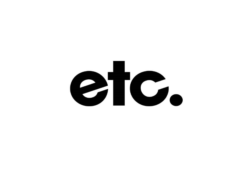 What Is Etc