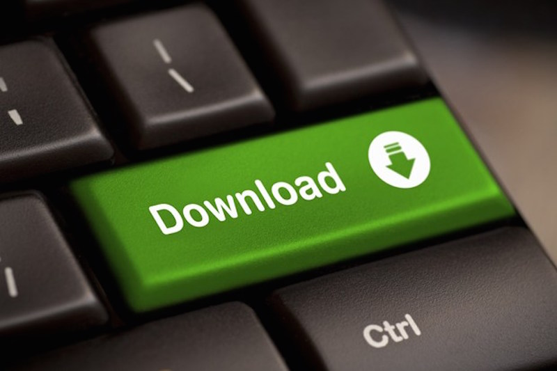 How to download torrents with a browser or any downloader  - TechSuplex