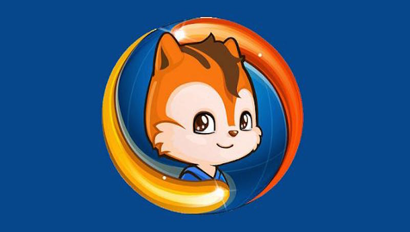 uc browser v10.6.2.599