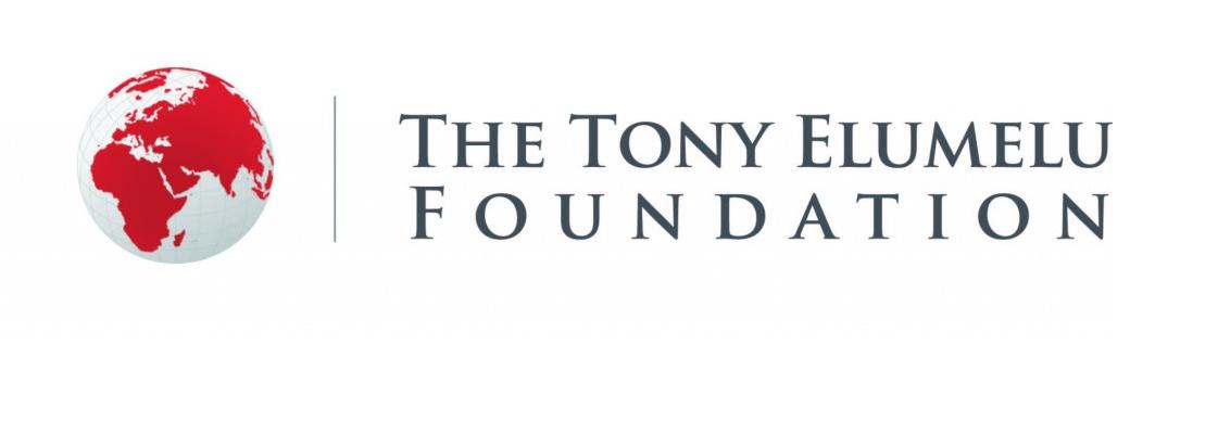 Image result for Tony Elumelu Foundation
