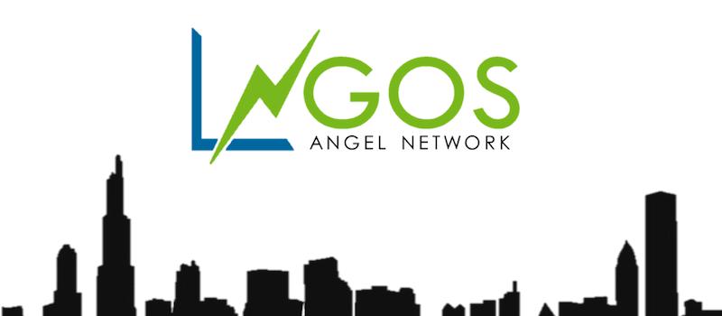 lagos angel network