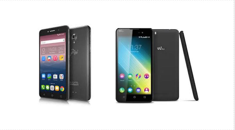 phone smartphones