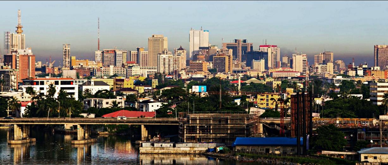 Lagos Hubs