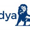 Lidya spotlight
