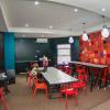 Civic Innovation Lab