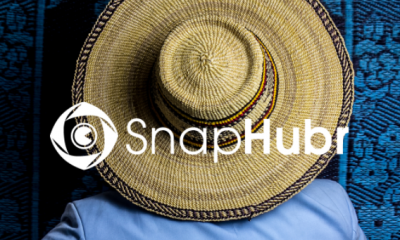 snaphubr